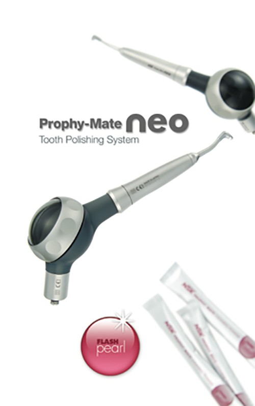Prophy-Mate neo