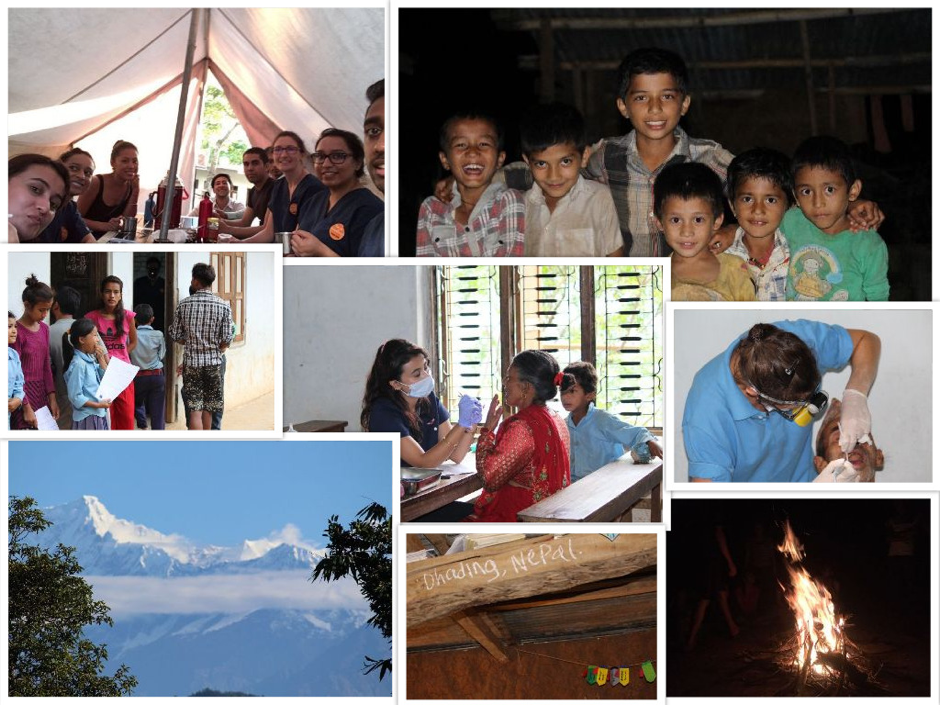 Nepal trip 3