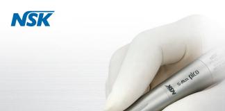 S-Max Pico handpiece