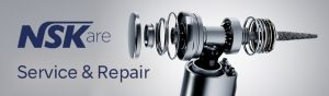 NSKare - service and repair