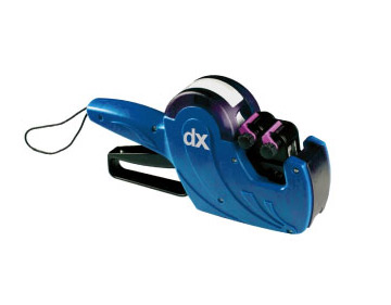 DX Labeller