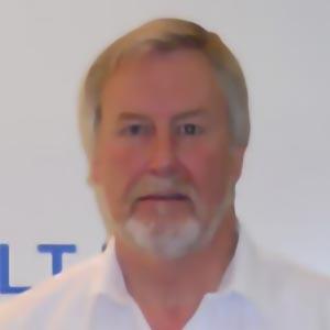 Richard Orton NSK Technical Service Consultant